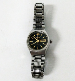8dc55c52fa1b Relojes Casio Mujer Segundero - Reloj de Pulsera en Mercado Libre México