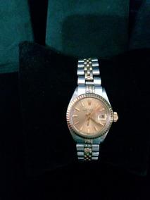 e7c4dc39859 Reloj Rolex Presidente Oro Amarillo Original - Joyas y Relojes en ...