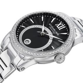 67cc45e896a0 Reloj Movado Dama - Relojes en Mercado Libre México