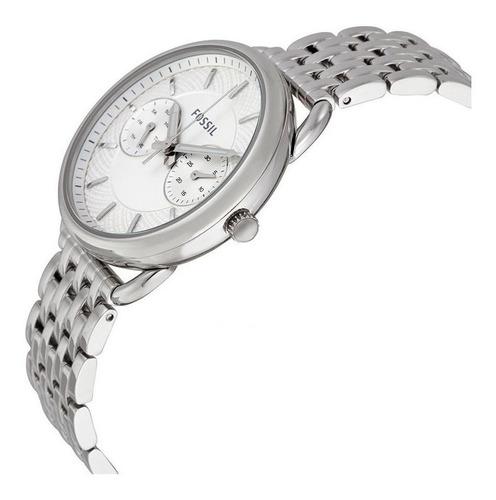 reloj damas fossil es3712