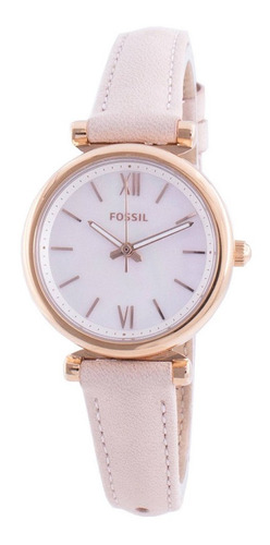 reloj damas fossil es4699