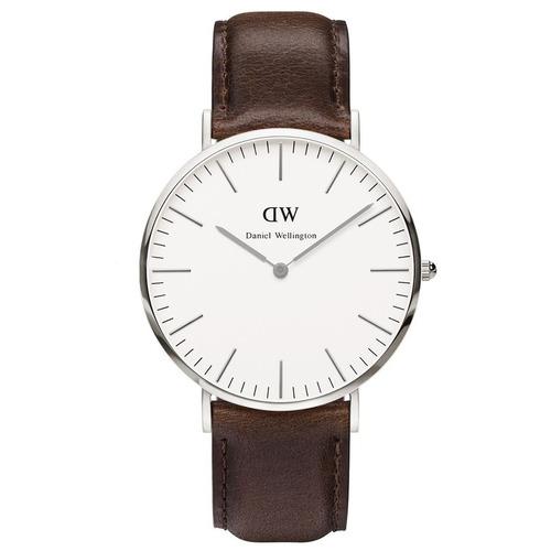 reloj daniel wellington classic bristol dw0209 original