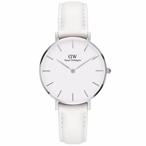 reloj daniel wellington classic petite bondi dw00100190