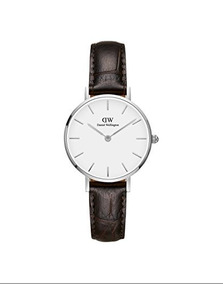 1262fa0bbd08 Reloj Yankees De New York - Relojes en Mercado Libre Chile