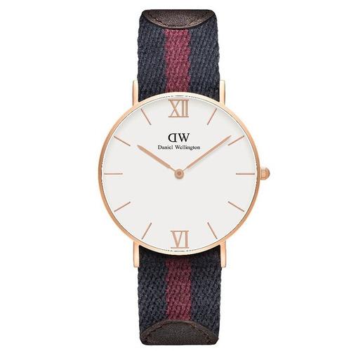 reloj daniel wellington grace london dw0551 tienda oficial