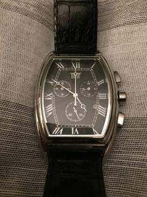 8fbf9c684326 Relojes Hombre Reloj Davis Paris Retro Collection - Relojes Clásicos ...