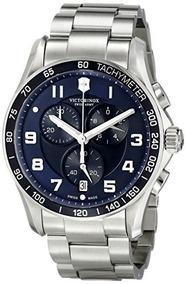 adc5d8c53abe Relojes Victorinox 241442 - Relojes en Mercado Libre Colombia