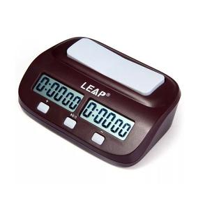 64780b2f4a28 Reloj Ajedrez - Juegos de Mesa Ajedrez en Mercado Libre Chile