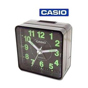 4f327df8d425 Relojes en Floridablanca en Mercado Libre Colombia