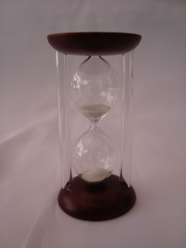 reloj de arena 1', souvenir, cumpleaños de 15, casas de té