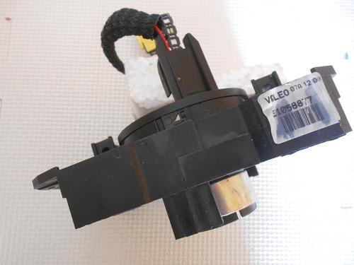 reloj de bolsa de aire airbag renaul duster clock spring