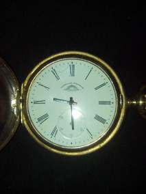 15f5d58f699e Reloj Lotus Oro - Arte y Antigüedades - Mercado Libre Ecuador