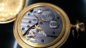 166c5426e053 Reloj Medana 17 Joyas Suizo - Relojes en Mercado Libre México