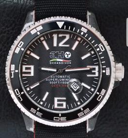 8ec3c6bea0a0 Relojes Automaticos Rusos Usado en Mercado Libre Argentina