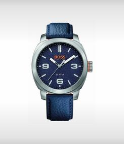 f96612452316 Hugo Boss Orange Reloj Hombre - Relojes en Mercado Libre México