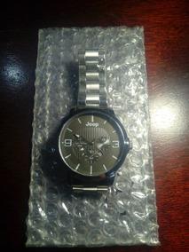 6e5e831106a8 Reloj Jeep Water Resistant - Reloj de Pulsera en Mercado Libre México
