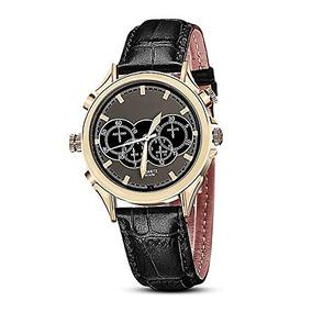 d5a950a331c6 Reloj Grabadora