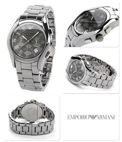 7f6932c01197 Reloj Armani Exchange Ax 1128 Nuevo - Reloj de Pulsera en Mercado ...