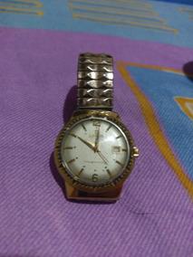 6b8b4573bd44 Reloj Lanco Cuerda - Relojes en Mercado Libre Colombia