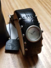 8420399867f3 Dolce Gabbana - Relojes Mujeres en Mercado Libre Argentina
