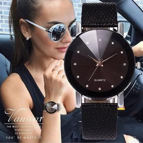 437101171ccc Relojes Simples De Colores Femeninos - Joyas y Relojes en Mercado Libre Perú