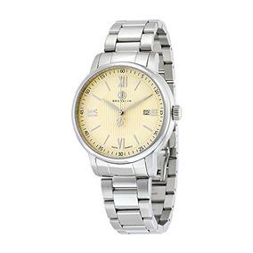 97a0c71859a9 Clasico Reloj De Pulsera Timor De Luxe Suizo Año 1964 - Relojes Pulsera en  Mercado Libre Chile