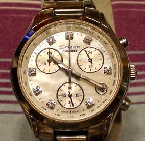 0a47ffd0bfb8 Sillas Cuerina De Acero Inoxidable - Relojes Pulsera en Mercado Libre  Argentina