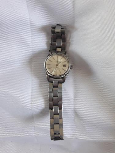 reloj de dama citizen automático