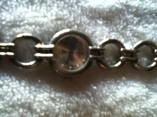 reloj de dama finart original