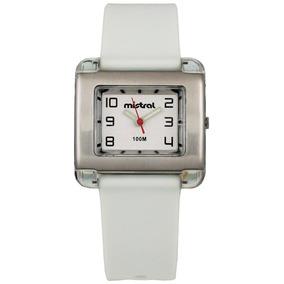 b9998c810ea1 Fondo De Comercio Mistral - Relojes Pulsera en Mercado Libre Argentina