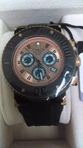 reloj de dama nuevo y original mulco modelo mw370601027