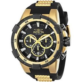 6805e4ddcd02 Reloj Aviator - Relojes de Hombres en Mercado Libre Chile