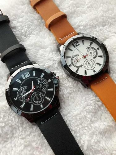 reloj de hombre !!!!