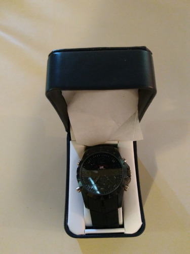 reloj de hombre  2 unidades