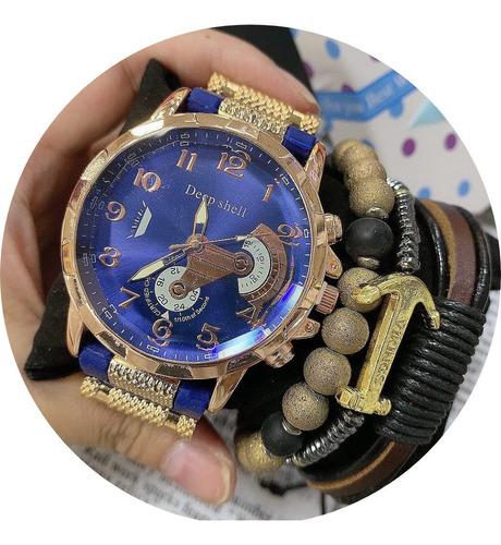 reloj de hombre¿¿¿