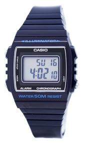 9cf6f949ade3 Reloj Casio Deportivo - Relojes Casio en Mercado Libre Argentina