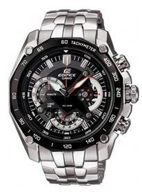 23cb996e4afc Reloj Casio Edifice Ef 546 ( 5118) Nuevo en Mercado Libre Chile