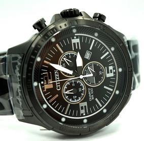 c10518584cd9 Reloj Maquina Japonesa - Relojes Pulsera en Mercado Libre Argentina