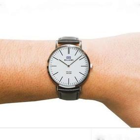 d7b0451909e8 Relojes Japoneses Hombre - Relojes Hombres en Mercado Libre Argentina