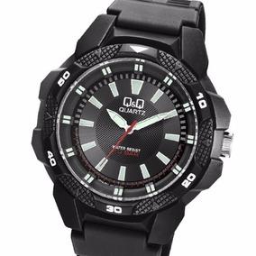 604293ffb368 Reloj Sumergible Natacion - Joyas y Relojes en Mercado Libre Argentina