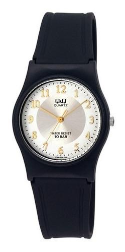 reloj de hombre q&q vp34j052y
