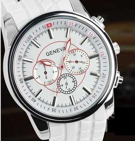0d24076e2d42 Swiss Time Peru Reloj en Mercado Libre Perú