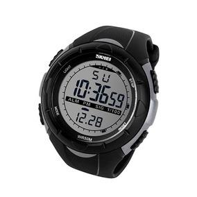 475918278581 Reloj Skmei 1025 - Relojes Skmei en Mercado Libre Argentina
