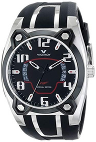 c522a7475ef2 Correas Reloj Viceroy Original - Relojes Pulsera en Mercado Libre Chile