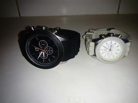cb14d138e9f3 Venta Por Catalogo Yanbal Relojes - Mercado Libre Ecuador