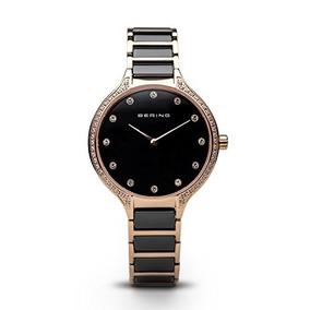 22e51c23de15 Reloj Time Force Hombre - Relojes Pulsera en Mercado Libre Chile