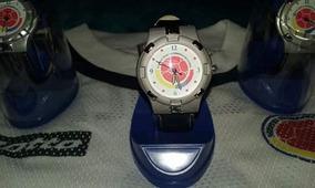 9c62980f8717 Reloj Seleccion Colombia Original en Mercado Libre Colombia