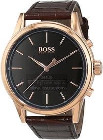377a4f31eca4 Venta De Relock Lorus Espana Relojes Hugo Boss - Relojes Pulsera ...