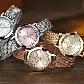 82ee77cf Reloj Exclusivo Marca Aldo - Relojes de Mujeres en Antofagasta en ...