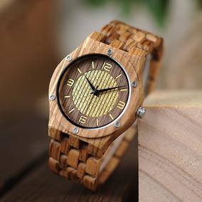 c79f6da597600 Reloj Levis´s Vintage - Relojes de Hombres en Mercado Libre Chile